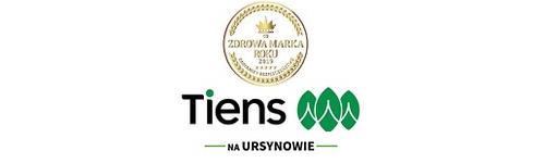 Tiens Warszawa